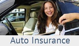 Pompano Beach auto insurance