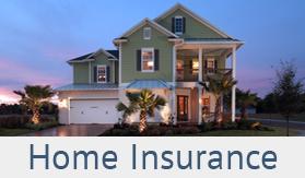 Pompano Beach home insurance