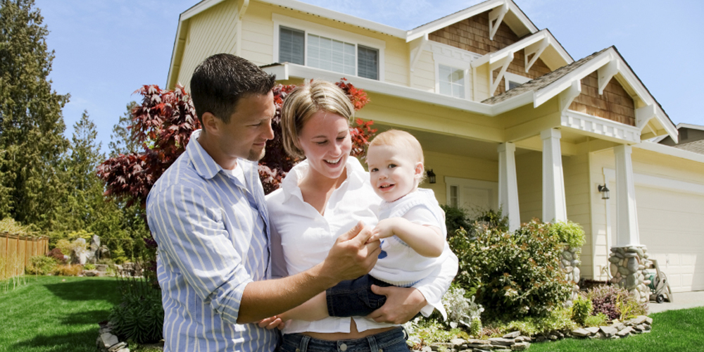Ft. Lauderdale home insurance
