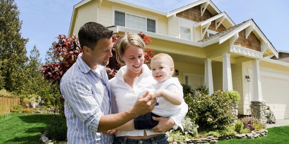 Ft. Lauderdale home insurance
