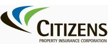 wright-flood-insurance