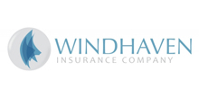 Pompano Beach commercial insurance