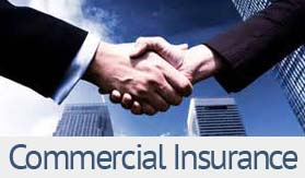 Ft. Lauderdale commercial insurance