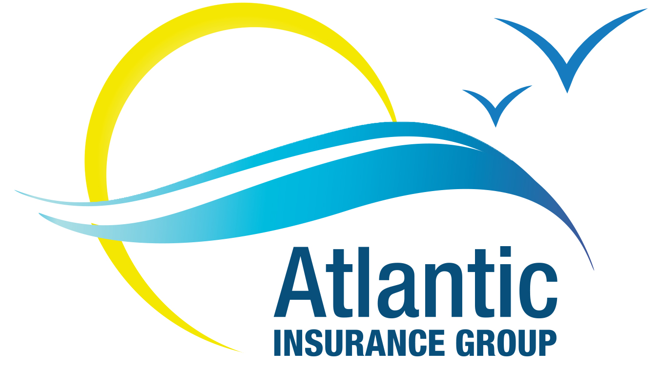 Atlantic Insurance Group