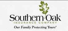 southern-oak-insurance
