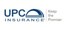 upc-insurance